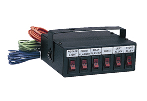 05_6000_290px sho me able2 switch box west warning equipmentwest warning equipment galls switch box wiring diagram at n-0.co