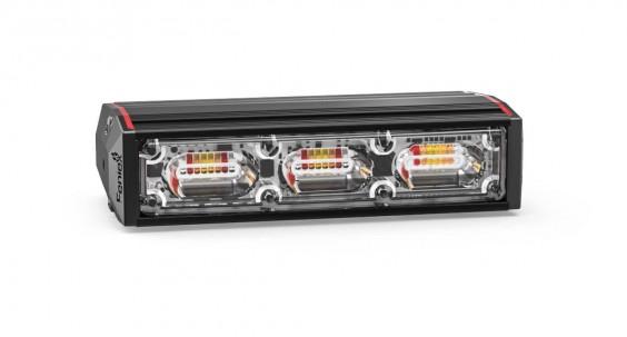 quad-lightsticks.100.71